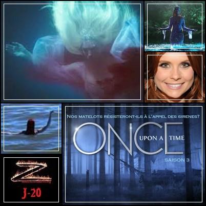 Saison 3  de Once Upon a Time : news et spoilers !! - Page 4 Once_u30