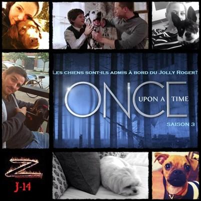 Saison 3  de Once Upon a Time : news et spoilers !! - Page 4 Once_u31