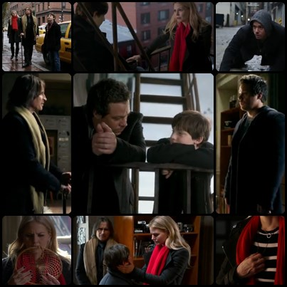 Once Upon a Time - Ep214 - Manhattan (attention spoilers) Ouat-211