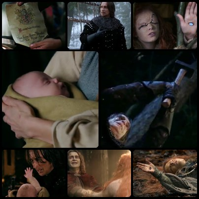 Once Upon a Time - Ep214 - Manhattan (attention spoilers) Ouat-212