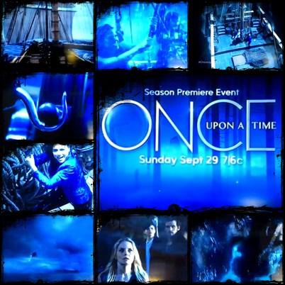 Saison 3  de Once Upon a Time : news et spoilers !! - Page 4 Ouat_p10