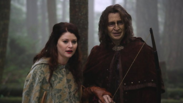 Saison 3  de Once Upon a Time : news et spoilers !! - Page 3 Rumple10