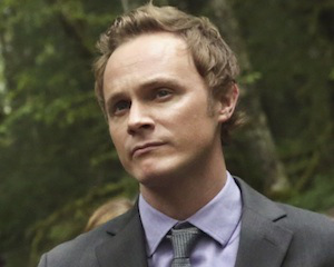 David Anders - Docteur Whale/Frankenstein Whale10