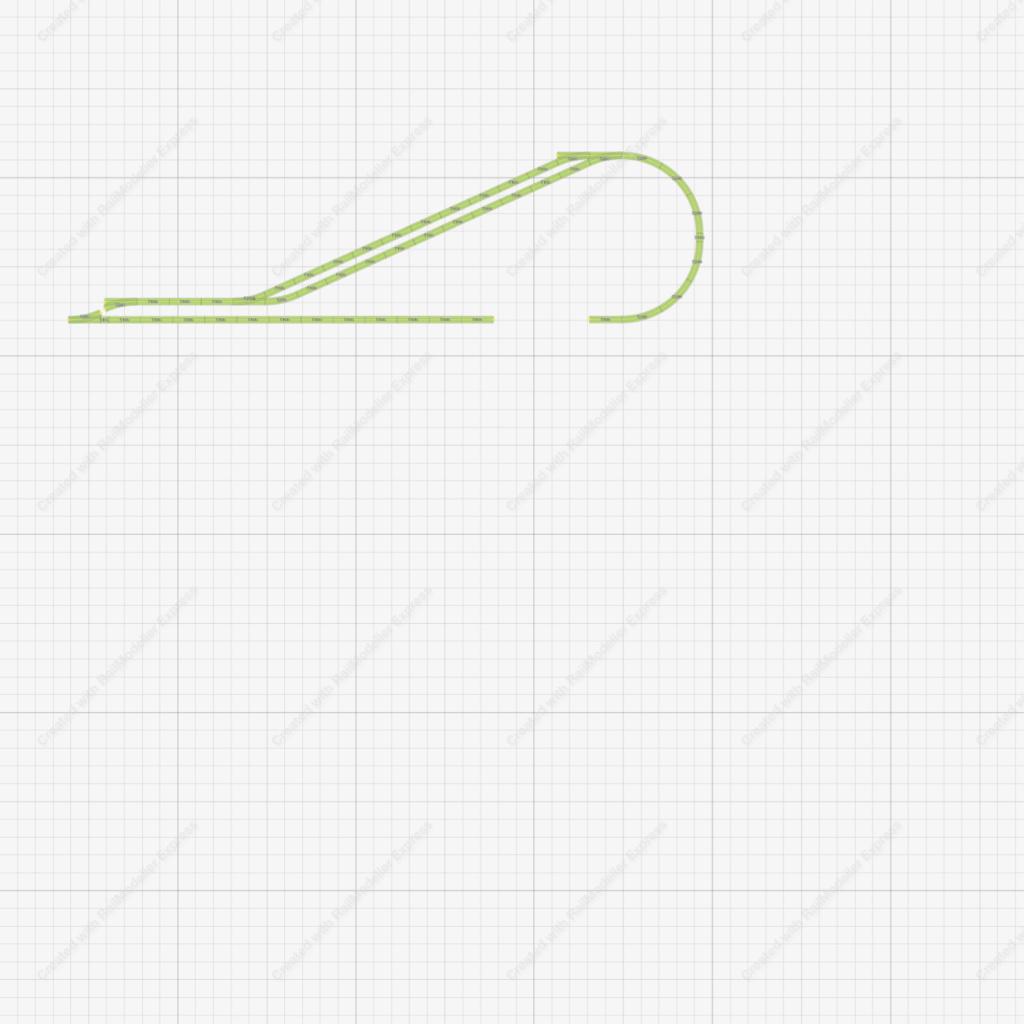 exemples de combinaisons de voies M Boucle10