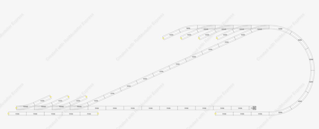 mon premier réseau - Page 6 Plan_r10