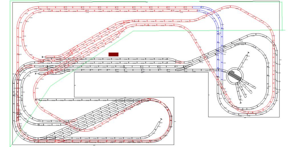 mon premier réseau - Page 7 Plan_r12
