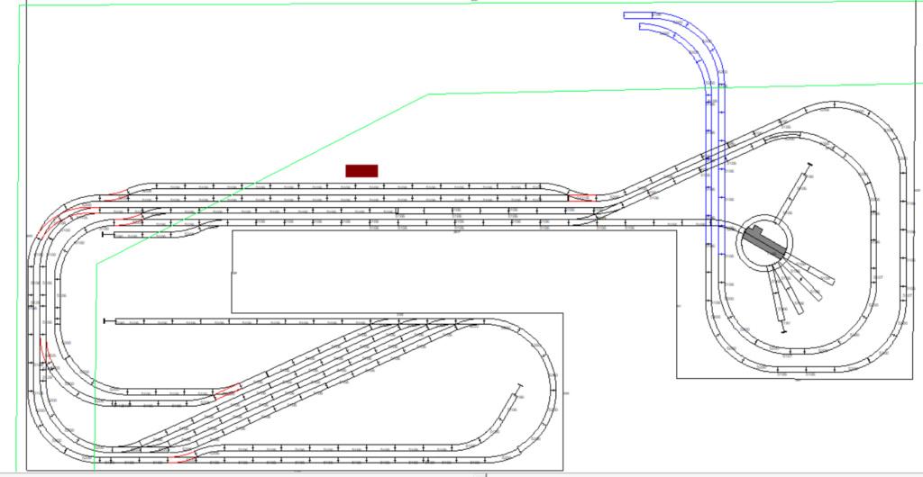 mon premier réseau - Page 7 Plan_r13
