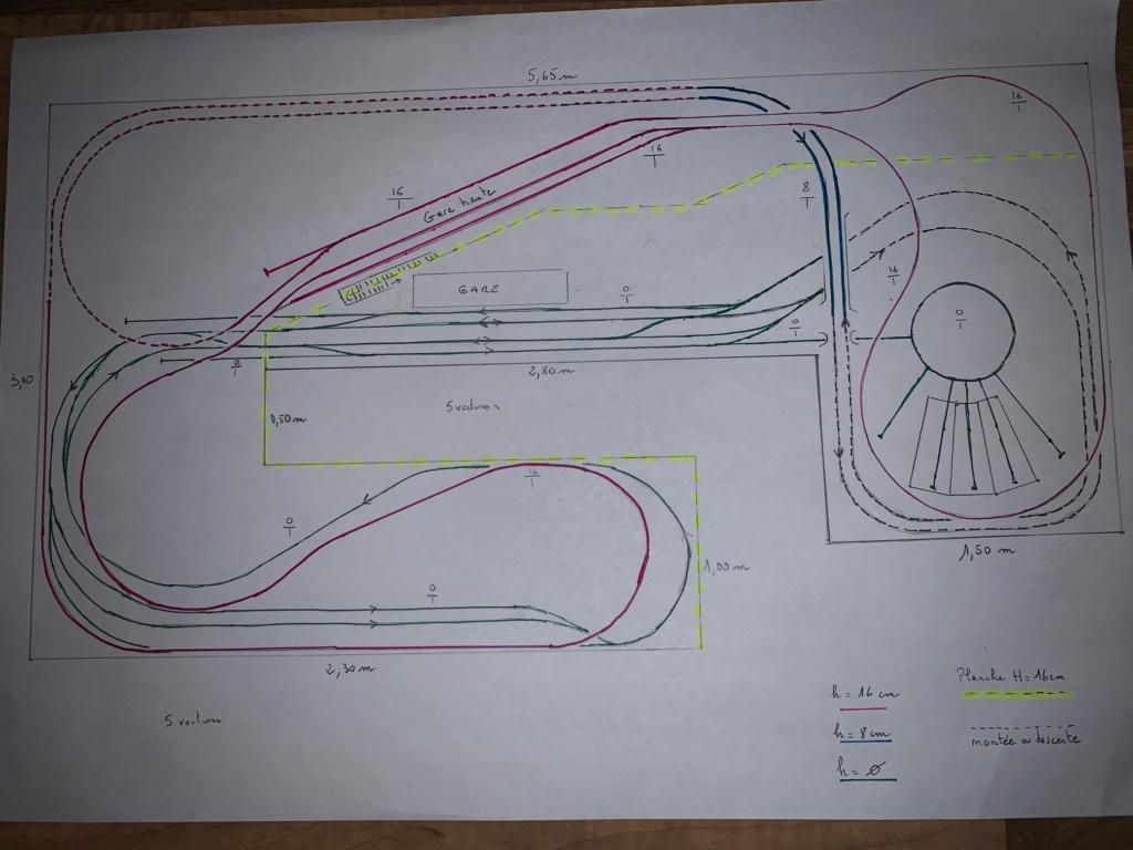 mon premier réseau - Page 2 Plan_r15
