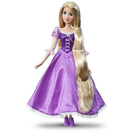 Customisation de vos poupées Disney - Page 27 5fd27f10