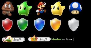 "Leyendas anunciadas automáticamente con símbolos (p.e. ""bolitas"") o imágenes  Imagen10"