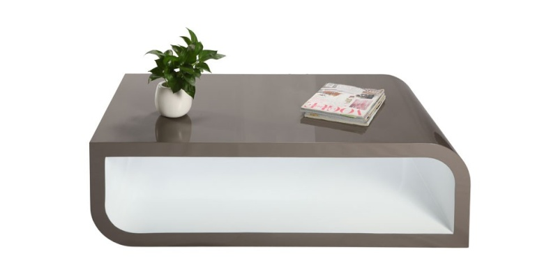 grande table basse carrée Table-10