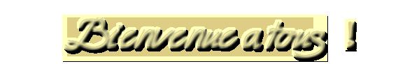 Le Forum Païen d'étude : Wiccan Domhanda Bienve11