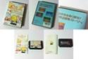 [RECH/ACH] Jeux Sega Mega Drive version japonaise uniquement Nzs10