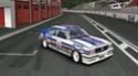 Opel Ascona & Manta B 400 for GTL ? Ascona10