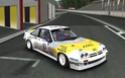 Opel Ascona & Manta B 400 for GTL ? Manta_10