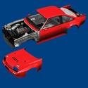 Opel Ascona & Manta B 400 for GTL ? S63_ma10