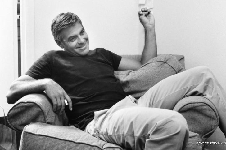 George Clooney George Clooney George Clooney! - Page 19 Charmi10