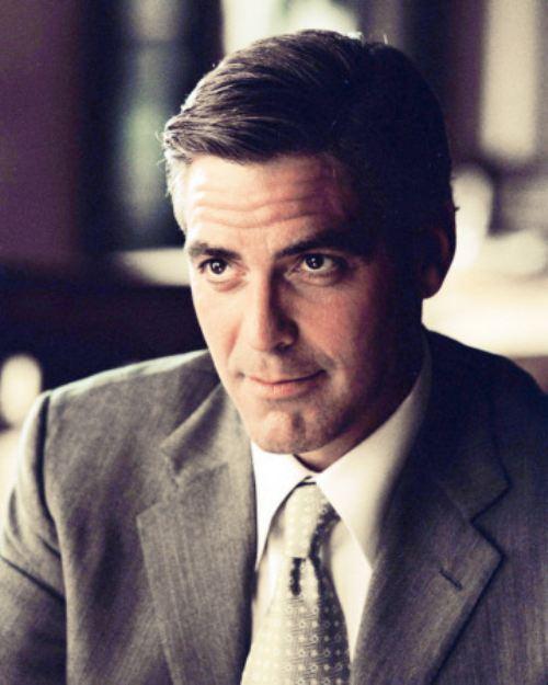 George Clooney George Clooney George Clooney! - Page 20 G1110