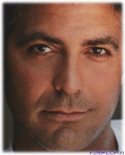 George Clooney George Clooney George Clooney! - Page 20 G211