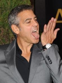 George Clooney George Clooney George Clooney! - Page 18 George13