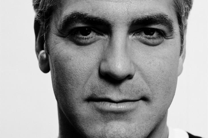George Clooney George Clooney George Clooney! - Page 19 George14