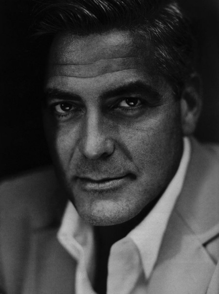 George Clooney George Clooney George Clooney! - Page 17 Gg10