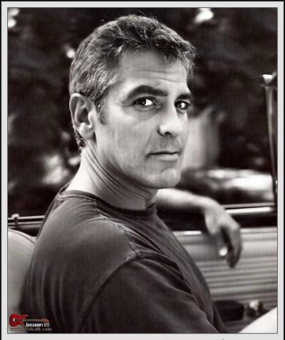 George Clooney George Clooney George Clooney! - Page 20 Ggg11