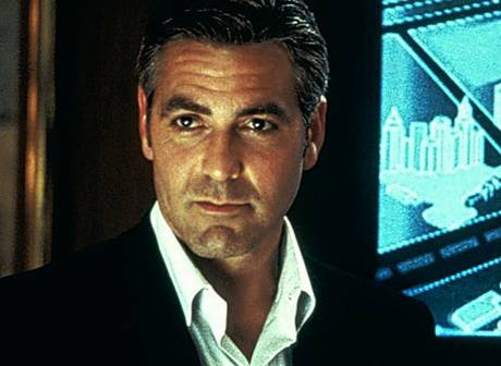 George Clooney George Clooney George Clooney! - Page 18 Ggg210