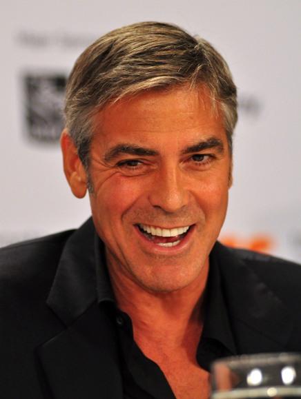 George Clooney George Clooney George Clooney! - Page 18 Ggg310