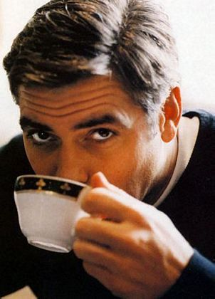 George Clooney George Clooney George Clooney! - Page 18 Ggg410