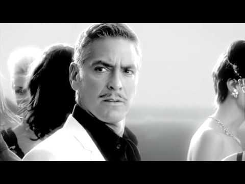 George Clooney George Clooney George Clooney! - Page 18 Ggg611