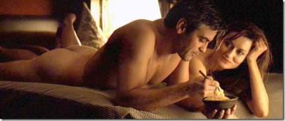 George Clooney George Clooney George Clooney! - Page 18 Naked10