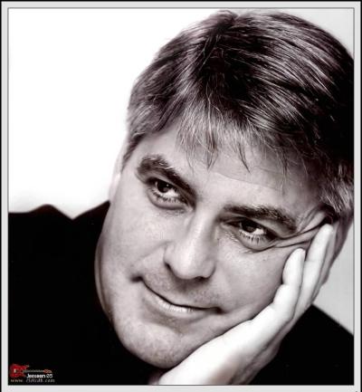 George Clooney George Clooney George Clooney! - Page 20 New110