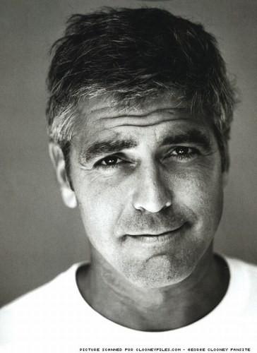 George Clooney George Clooney George Clooney! - Page 17 Test10