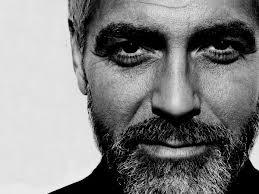 George Clooney George Clooney George Clooney! - Page 17 Test_210
