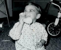 George Clooney George Clooney George Clooney! - Page 17 Test_510