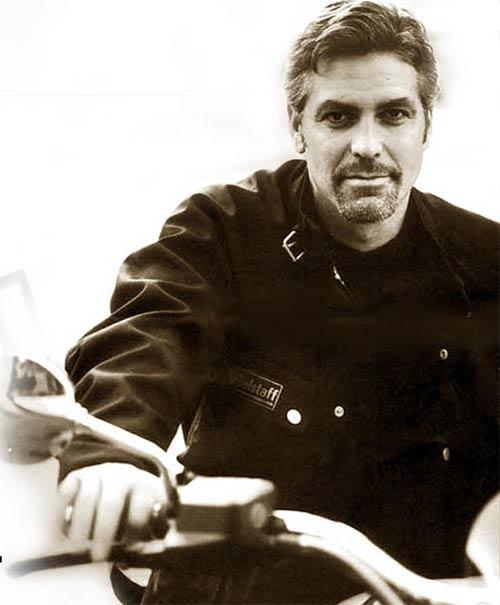 George Clooney George Clooney George Clooney! - Page 17 Test_610