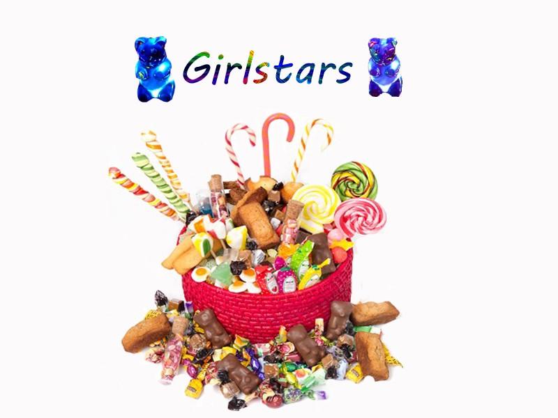 girlstars