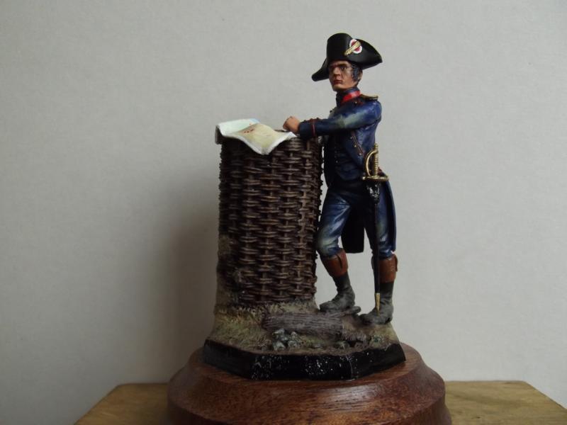 Napoleon bei Toulon K800_d11