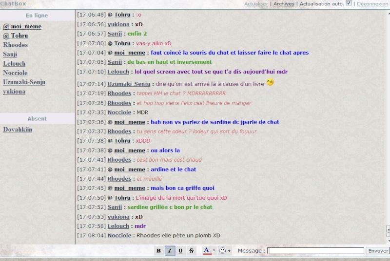 Les perles du forum ! - Page 14 Dossie10