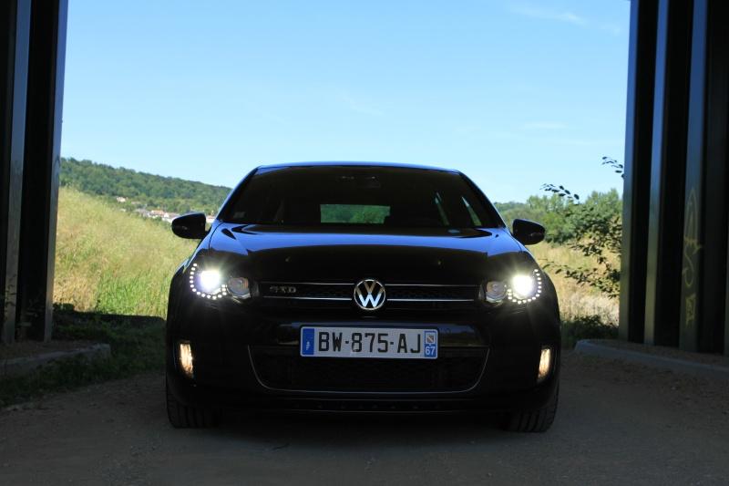 [Golf 6 GTD Noir intense 5P BM6 2011] - Page 3 Img_3610