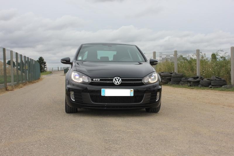 [Golf 6 GTD Noir intense 5P BM6 2011] Img_7211