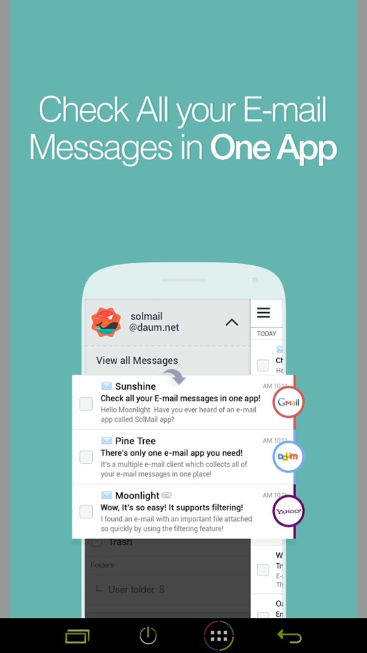 [ASTUCE] Centraliser vos comptes : gérer toutes vos adresses e-mail depuis un seul endroit [Gratuit][17.09.2013] 2013_041