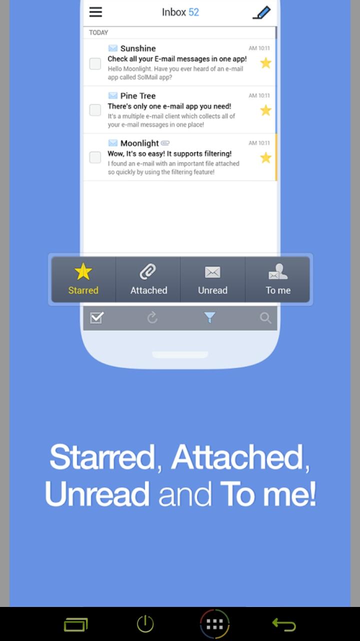 [ASTUCE] Centraliser vos comptes : gérer toutes vos adresses e-mail depuis un seul endroit [Gratuit][17.09.2013] 2013_042