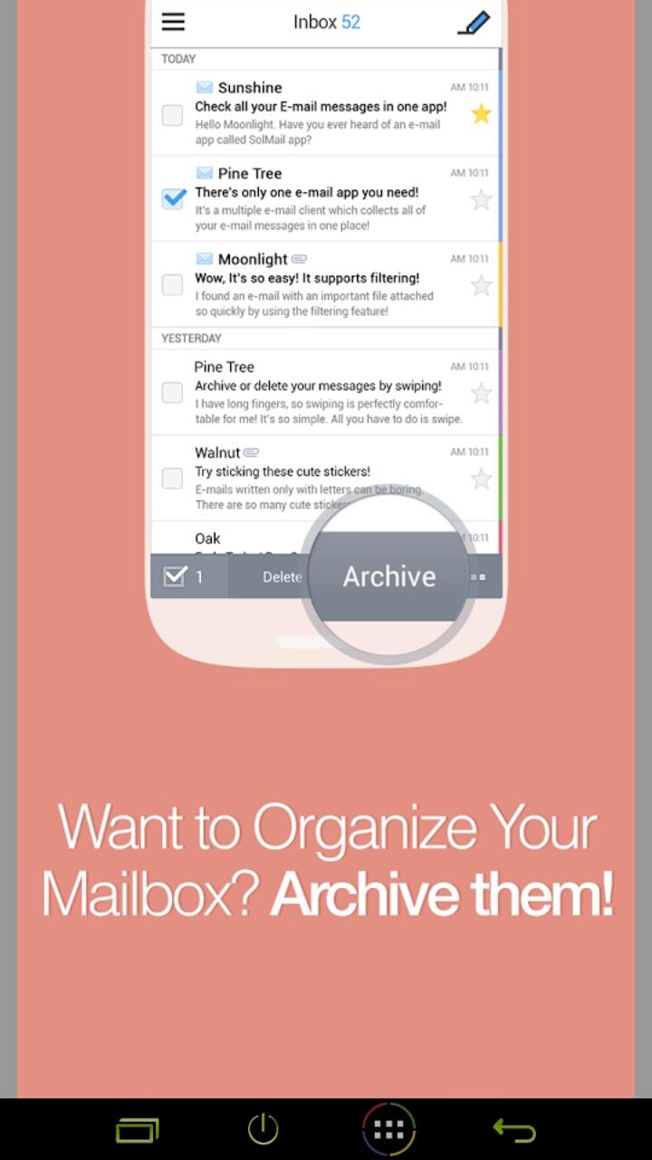 [ASTUCE] Centraliser vos comptes : gérer toutes vos adresses e-mail depuis un seul endroit [Gratuit][17.09.2013] 2013_043