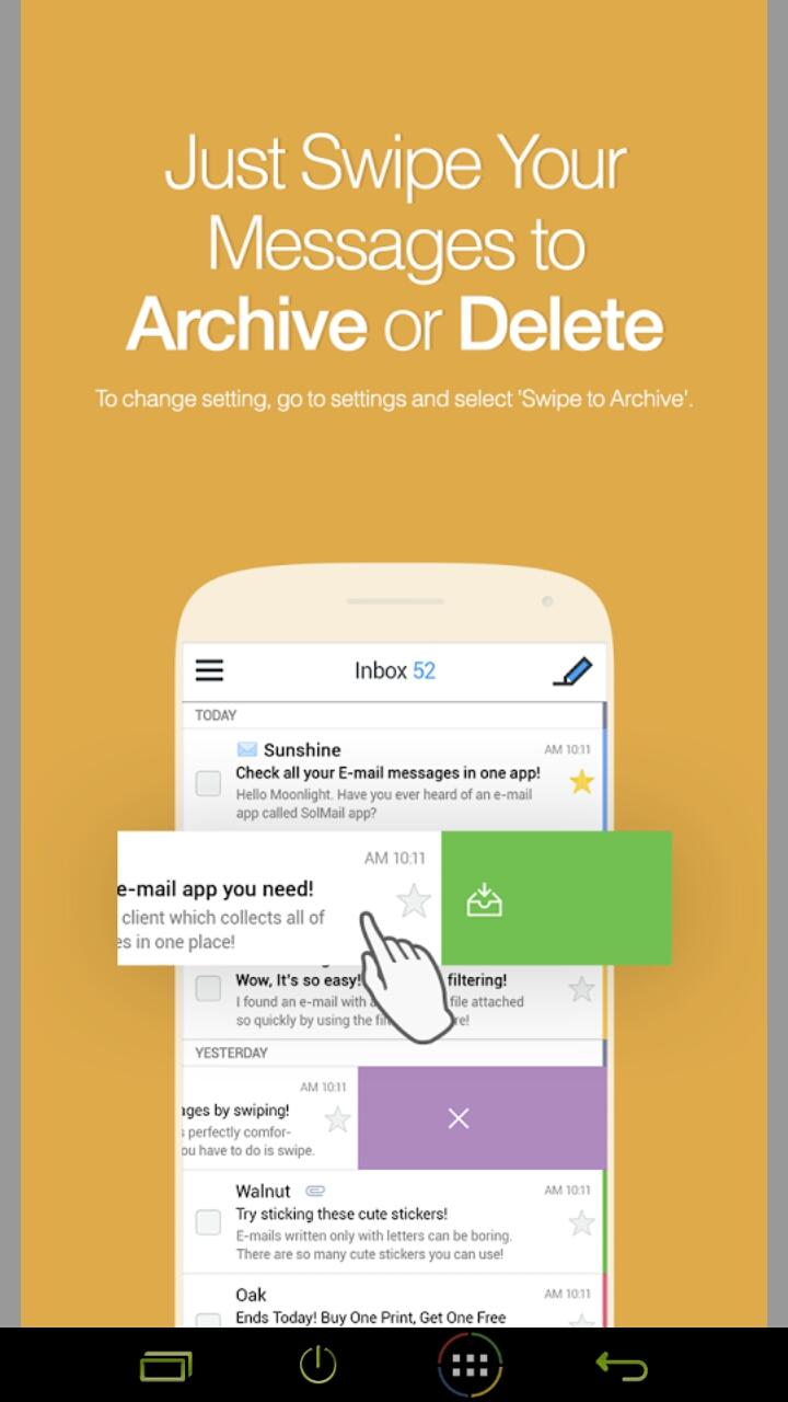 [ASTUCE] Centraliser vos comptes : gérer toutes vos adresses e-mail depuis un seul endroit [Gratuit][17.09.2013] 2013_044