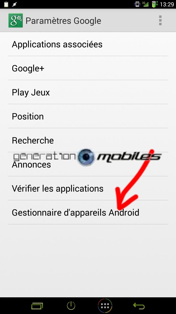 [TUTO] Comment utiliser Android Device Manager pour localiser, faire sonner, verrouiller et effacer votre téléphone à distance [24.09.2013] 2013_057
