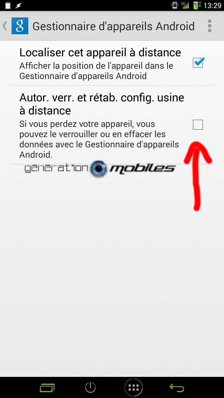 [TUTO] Comment utiliser Android Device Manager pour localiser, faire sonner, verrouiller et effacer votre téléphone à distance [24.09.2013] 2013_058