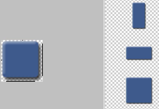 [TUTO] Comment modifier correctement les fichiers .9.png [24.09.2013] 210