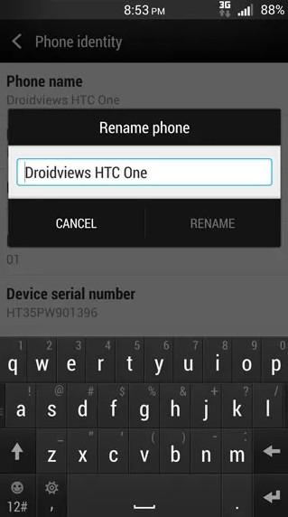 [TUTO][DEBUTANTS] Comment changer le nom de son appareil Android pour une connexion WiFi ou Bluetooth [23.09.2013] 211